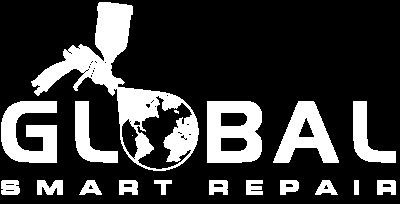 Global Smart Repair