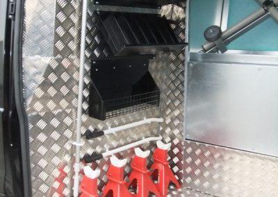 mobile-smart-van-installations-11