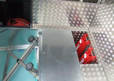 mobile-smart-van-installations-12