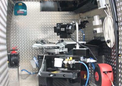 mobile-smart-van-installations-15