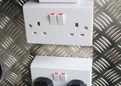 mobile-smart-van-installations-20