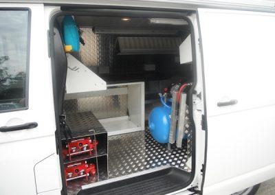 mobile-smart-van-installations-22