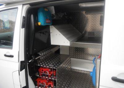 mobile-smart-van-installations-23