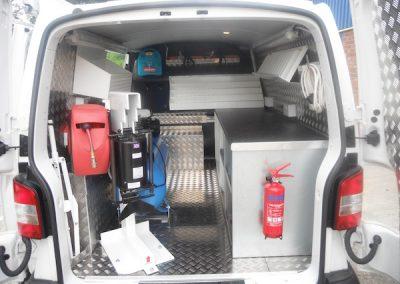 mobile-smart-van-installations-24