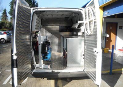 mobile-smart-van-installations-27