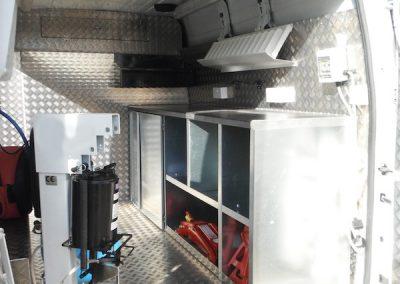 mobile-smart-van-installations-29