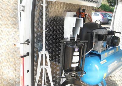 mobile-smart-van-installations-30