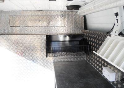 mobile-smart-van-installations-32