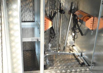 mobile-smart-van-installations-34