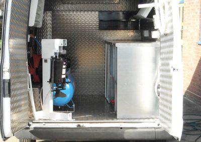 mobile-smart-van-installations-39