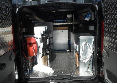 mobile-smart-van-installations-46