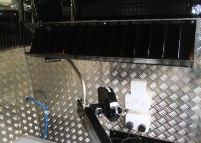 mobile-smart-van-installations-5